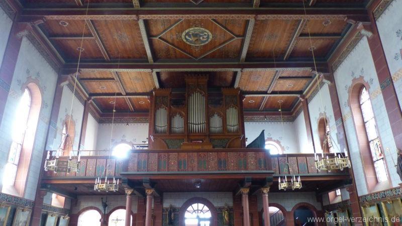 badKrozingenTunsel_stMichael_orgelProspekt (2)