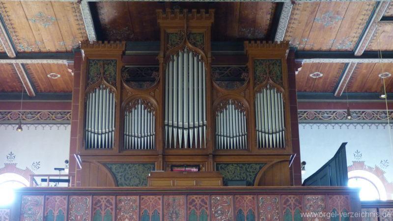 badKrozingenTunsel_stMichael_orgelProspekt (3)
