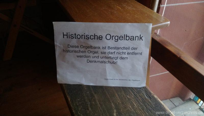 badKrozingenTunsel_stMichael_spieltisch (7)