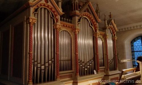 freiburgImBreisgau_Waltershofen_StPeterUndPaul_orgelprospekt (1)